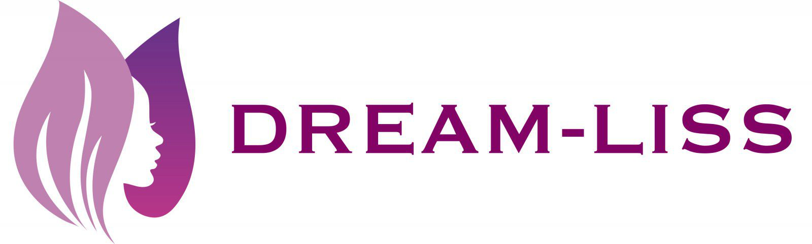 dream-liss.com